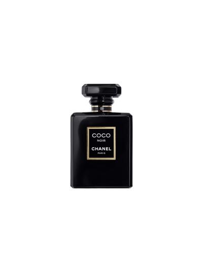 Profumo Coco Noir Chanel Eau de parfum 50ML