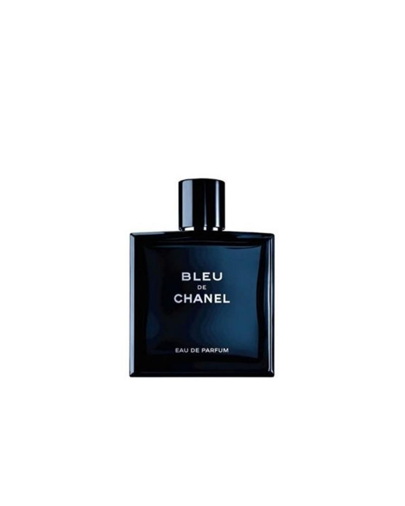 Profumo Bleu Chanel paris uomo eau de parfum 100ML