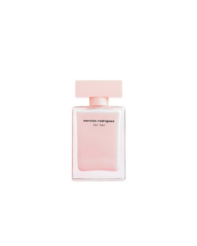 Profumo donna Narciso Rodriguez eau de parfum 50 ml