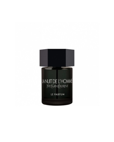 Profumo Yves Sant Laurent la nuit de l'homme eau de parfum 100 ml