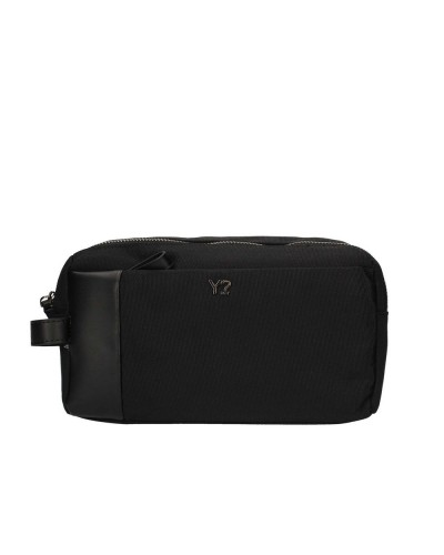 Beauty Case Uomo YNot? BIZ-653 Black