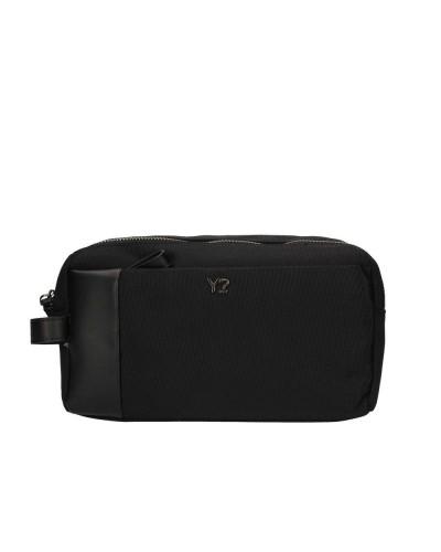 Beauty Case Man YNot? BIZ-653-Black