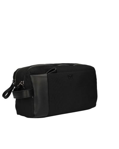 Beauty Case Uomo YNot? BIZ-653 Black
