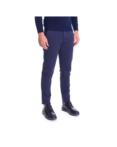 Pantalone Trussardi Uomo