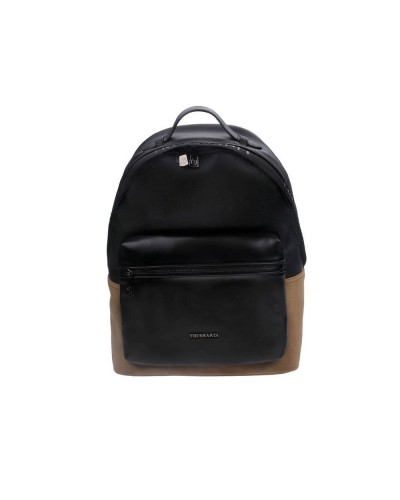 SESTRIERE BACKPACK MD MULTIMATERIAL