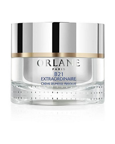 Orlane Paris B21 Extraordinaire Creme Jeunesse Absolue 50 ML