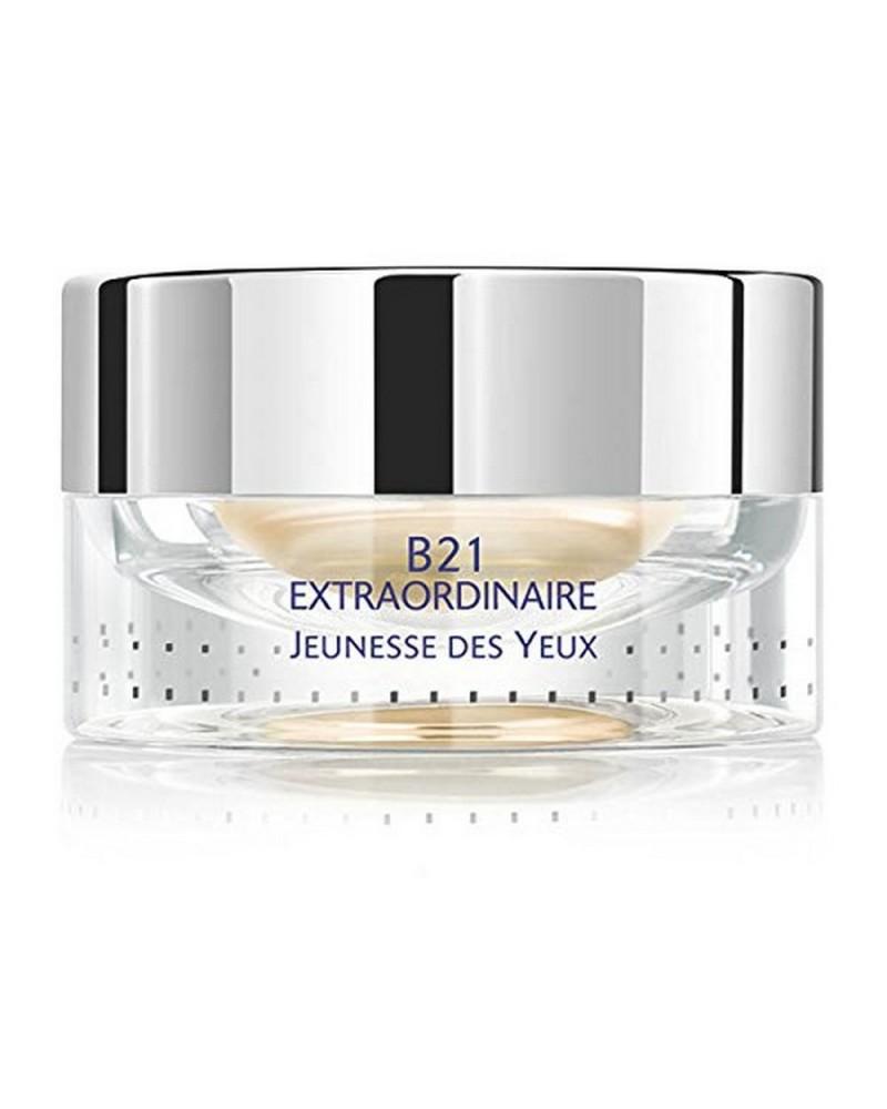Orlane Paris B21 Extraordinaire Jenesse Des Yeux 15 ML