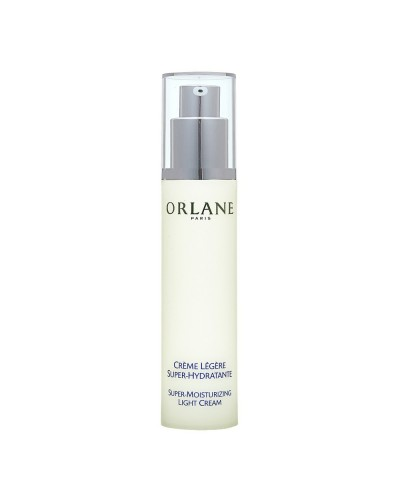 Orlane Paris Creme Legere Super Hydratante 50 ML