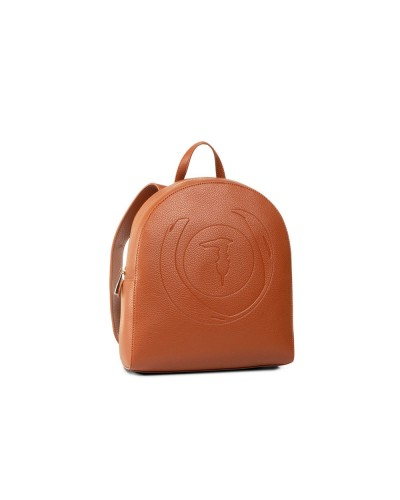 FAITH BACKPACK TUMBLED ECOLEATHER