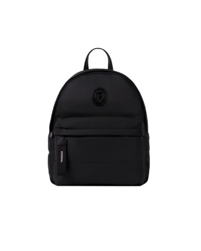 CANAZEI BACKPACK SMOOTH ECOLEATHER