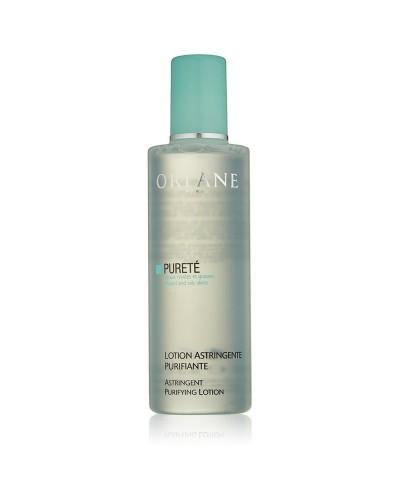 Orlane Paris Purete Reinigung Mixtes Et Grasses Adstringierend Lotion die Reinigende, 200 ML