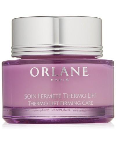 Orlane Paris Soin Fermete Thermo-Lift 50 ML