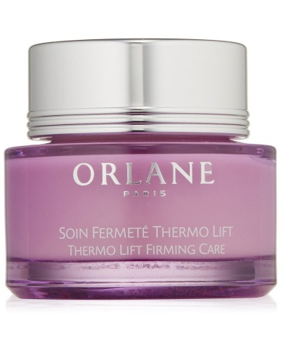 Orlane Paris Soin Fermete Thermo Lift 50 ML