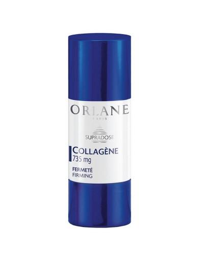 Orlane Paris Supradose Concentre Collagene 735 MG Fermete 15 ML