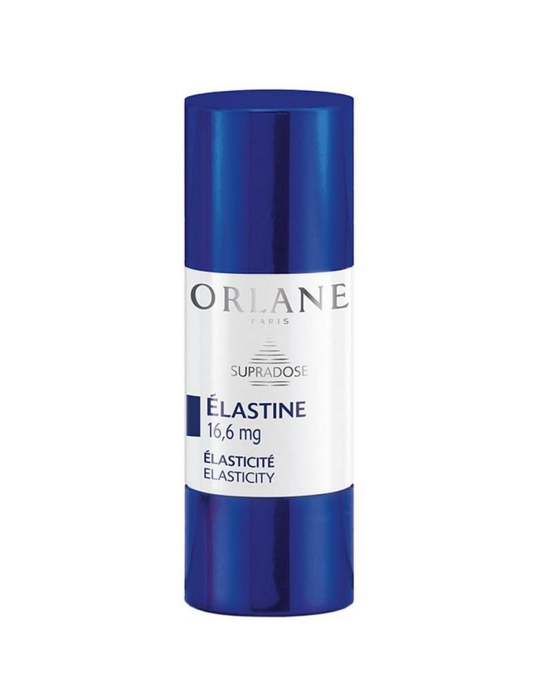 Orlane Paris Supradose Concentre Elastine 16,6 MG Elasticite 15 ML