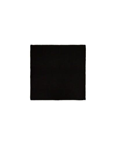 Sciarpa Guess donna nera taglia unica
