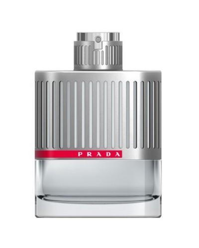 Parfum Prada Luna Rossa Eau De Toilette Vaporisateur 50 ML