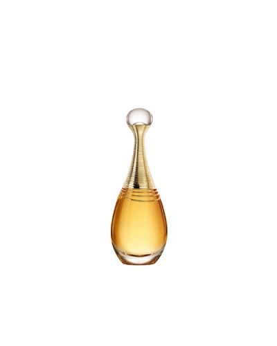 Profumo J'Adore Dior eau de parfum infinissime 50 50ml