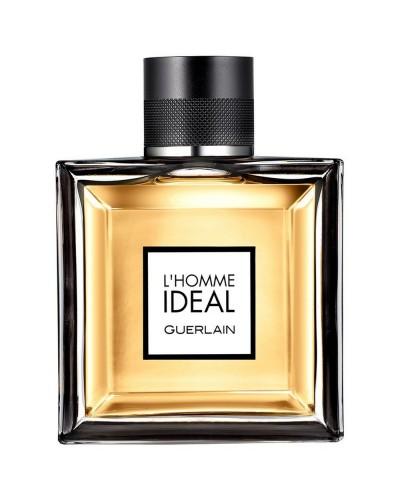 Guerlain L'Homme Ideal Eau De Parfum 50 ML Spray
