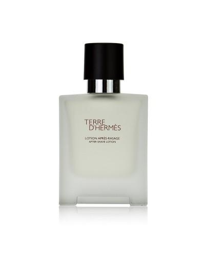 Hermès Terre D'Hermes After Shave Lotion 100 ML