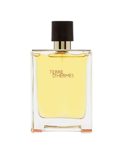 Profumo Hermès Terre D'Hermes Eau De Parfum 75 ML Spray