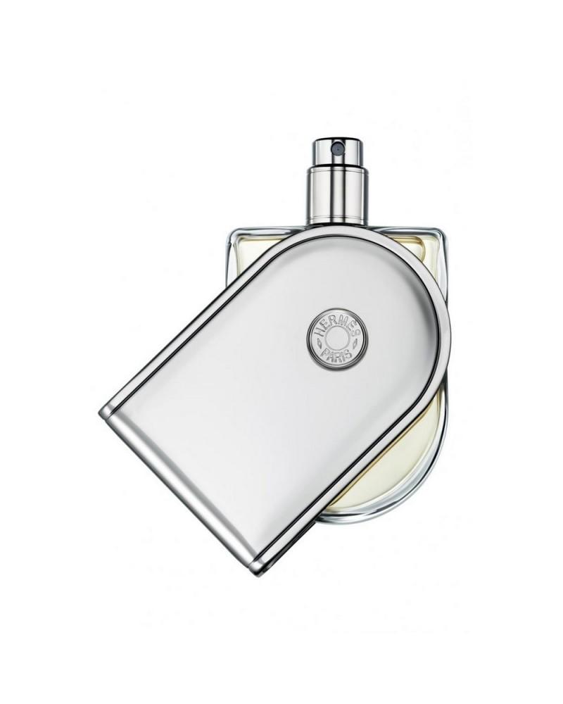 Der duft von Hermès Voyage D ' hermès Eau De Toilette 100 ML Spray
