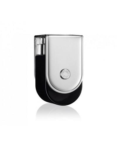 Der duft von Hermès Voyage D ' hermès Eau De Parfum 35 ML Spray