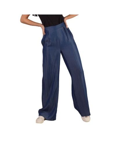 Pantalone Mimì Muà donna a palazzo