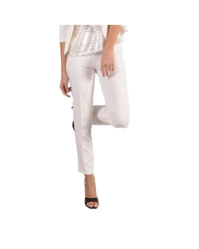 Pantalone Mimì Muà donna