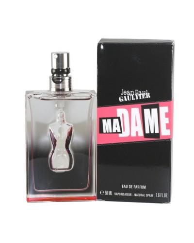 Profumo Jean Paul Gaultier Ma Dame Eau De Parfum 50 ML Spray