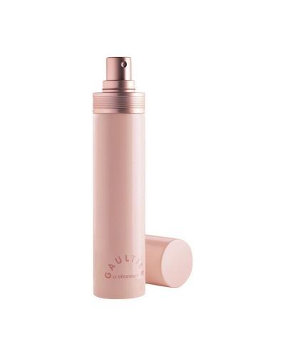 Jean Paul Gaultier Classique Deodorant 100 ML Spray