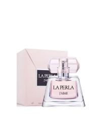 Profumo La Perla J'Aime Eau De Parfum 100 ML Spray