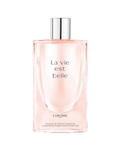 Lancome La Vie Est Belle Douche De Parfum Vivifiante 200 ML