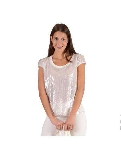 T-Shirt Mimì Muà donna