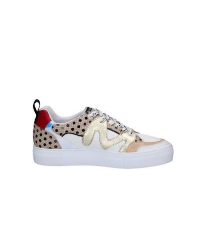 Scarpe Sneakers Manila Grace donna