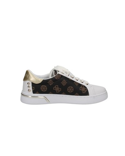 Scarpe Sneakers Guess donna