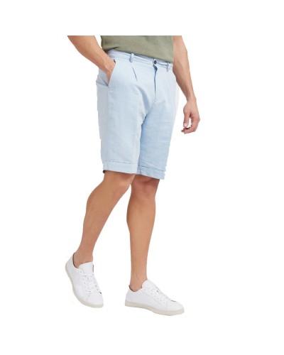 Pantalone Guess Marciano uomo