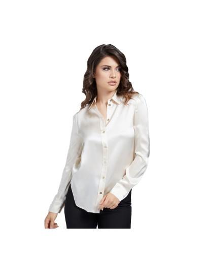 Camicia Guess Marciano donna