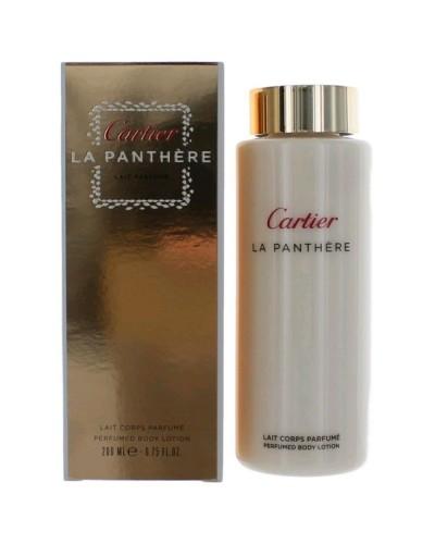 Cartier La Panthere Lait Parfume Corps 200 ML