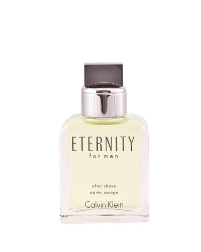 Calvin Klein Eternity Dopobarba 100 ML