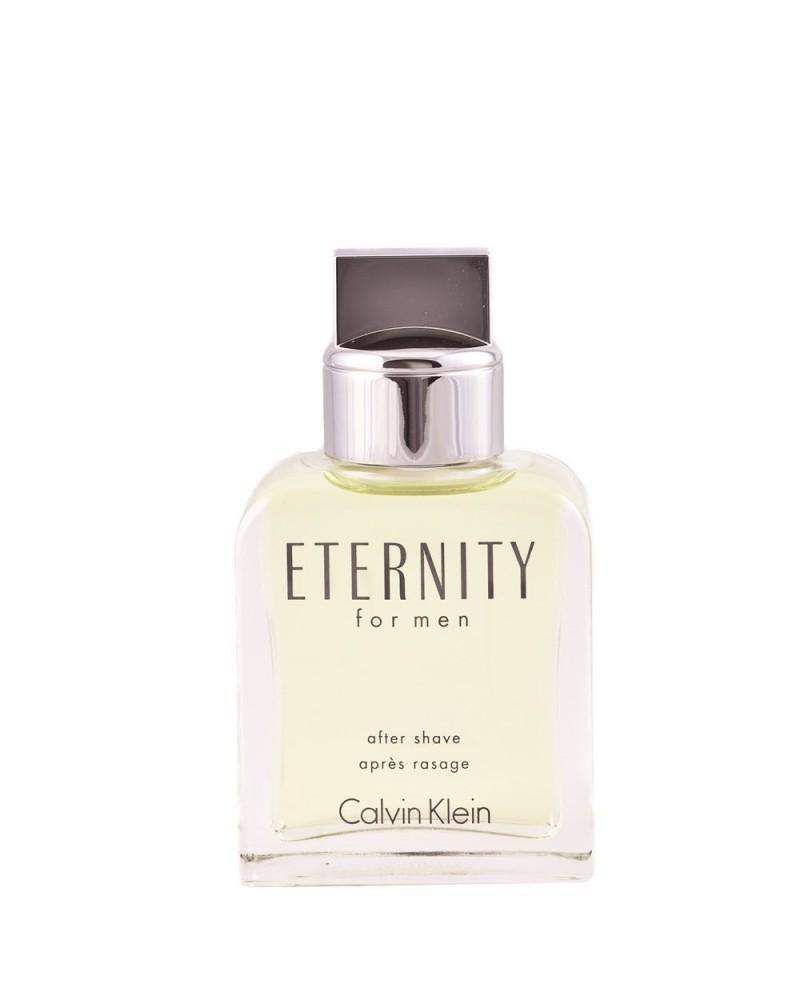 Calvin Klein Eternity Dopobarba 100 ML