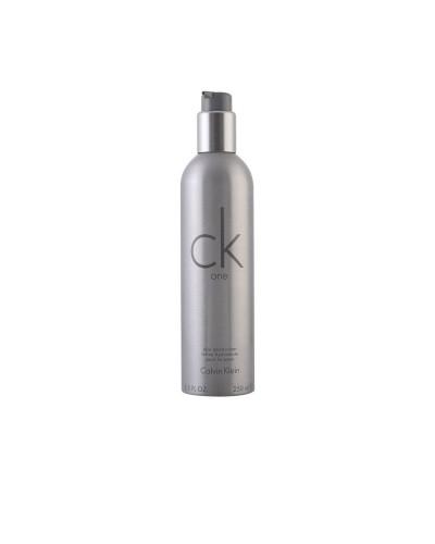 Calvin Klein One Body Lotion 250 ML