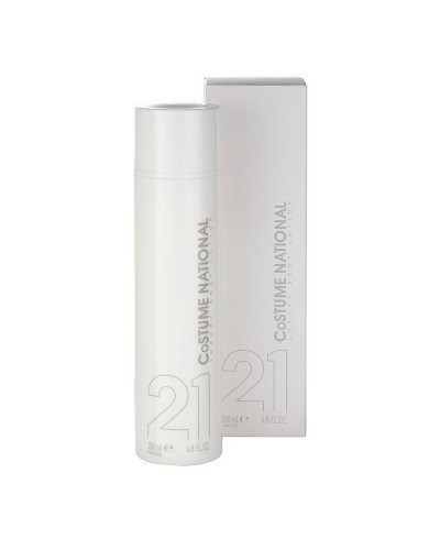 Costume National 21 Body Lotion 200 ML