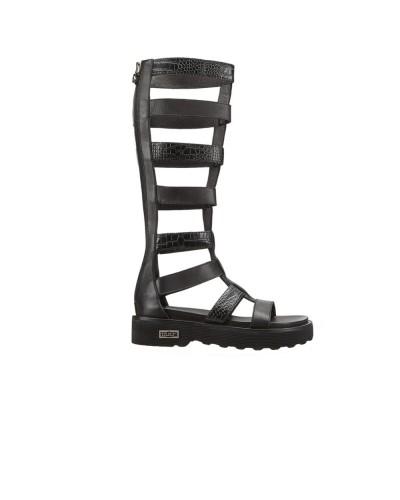 Scarpa Sandalo Cult alla schiava donna