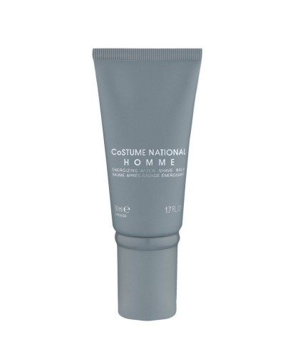 Costume National Homme Aftershave Balm 50 ML