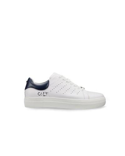 Sneakers Cult uomo