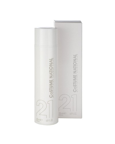Costume National 21 Shower Cream 200 ML