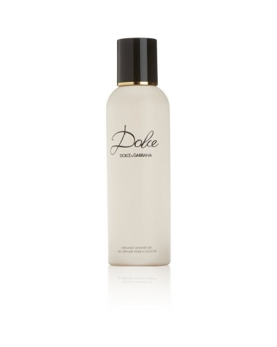 Dolce & Gabbana Dolce Perfumed Shower Gel 200 ML