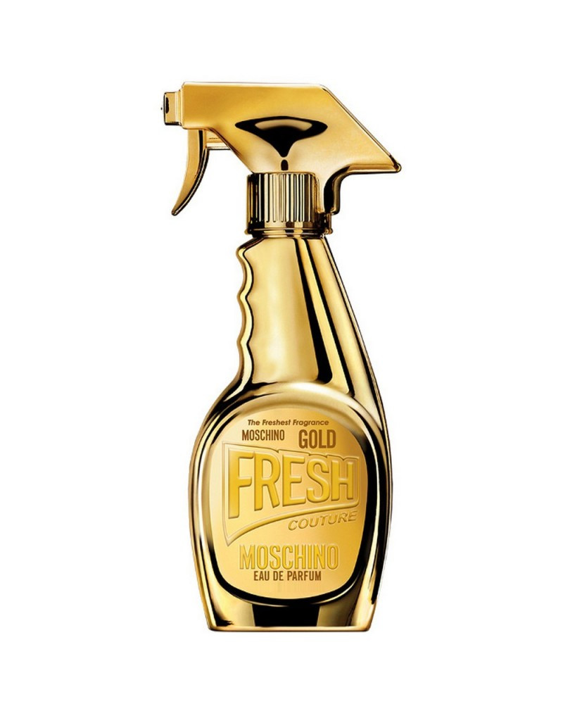 Profumo Moschino Gold Fresh Couture 30 ML