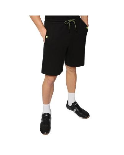 Pantaloncino Bikkembergs uomo